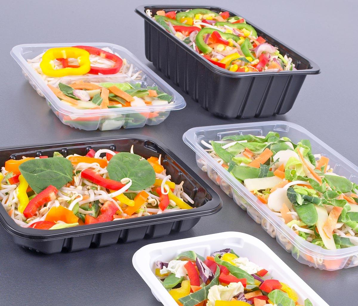 khay thực phẩm -TP14