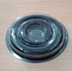 Khay thủy sản - Ring181