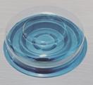 Khay thủy sản - Ring391