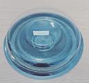 Khay thủy sản - Ring244