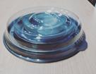 Khay thủy sản - Ring315